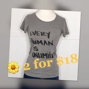 Human Unlimited
